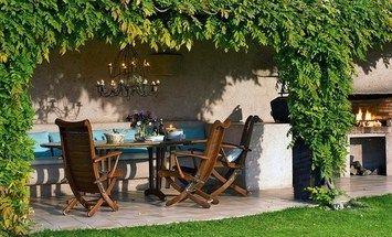 Devis Travaux D Amenagement Et Renovation Terrasses En Belgique