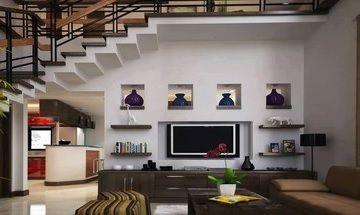 devis travaux am nagement int rieur et ext rieure en belgique. Black Bedroom Furniture Sets. Home Design Ideas