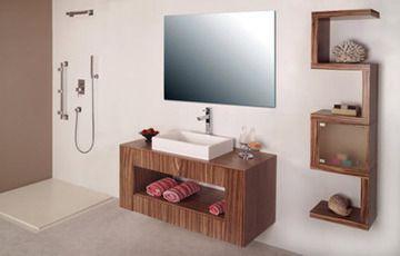 Devis travaux r novation salle de bain belgique bruxelles for Devis salle de bain bruxelles